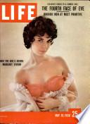 19 Մայիս 1958