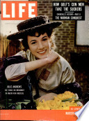 26 Մարտ 1956