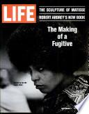 11 Սեպտեմբեր 1970