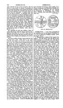 Էջ 262