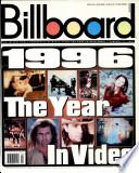 11 Հունվար 1997