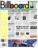 14 Սեպտեմբեր 1996