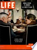 18 Հունվար 1954
