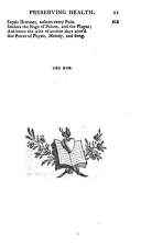 Էջ 55