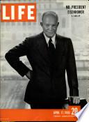 17 Ապրիլ 1950