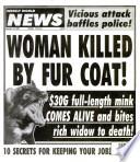 21 Հունվար 1992
