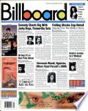 18 Փետրվար 1995
