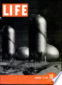 17 Հունվար 1938