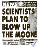 16 Ապրիլ 1991