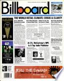21 Սեպտեմբեր 1996