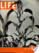 5 Հուլիս 1937