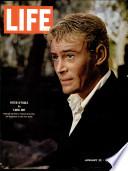 22 Հունվար 1965