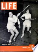 21 Մարտ 1938