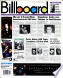 12 Օգոստոս 1995
