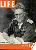 24 Հունիս 1940