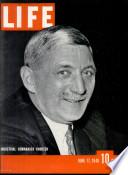 17 Հունիս 1940