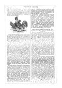 Էջ 51