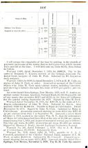 Էջ 1107
