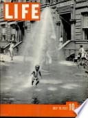 19 Հուլիս 1937