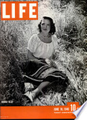 10 Հունիս 1946