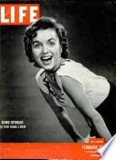 26 Փետրվար 1951