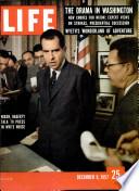 9 Դեկտեմբեր 1957