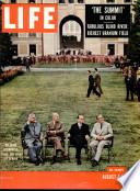 1 Օգոստոս 1955