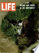 8 Հունվար 1965