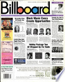 19 Հոկտեմբեր 1996