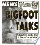 4 Հունիս 1991