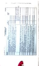 Էջ 358