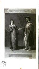 Стр. 28