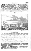 Էջ 211