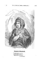Էջ 175