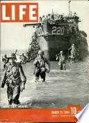 27 Մարտ 1944