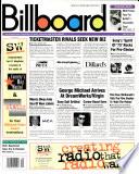 22 Հուլիս 1995