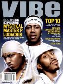 Հունիս 2002