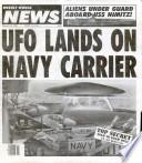18 Փետրվար 1992