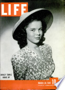 30 Մարտ 1942