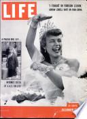 15 Դեկտեմբեր 1952