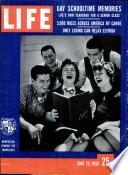 23 Հունիս 1958
